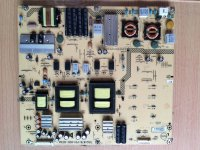 Original 715G4878-P01-H20-003M Changhong Power Board