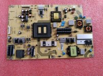 Original 715G4654-P01-W21-003M Changhong Power Board