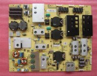 Original DPS-315BP DELTA 50005071000 Power Board