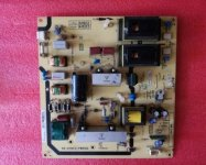 Original 08-IA112C5-PW200AA TCL 40-A112C3-PWD1XG Power Board