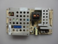 Original FSP271-4F02 S07001 Delta 3BS0175311GP Power Board