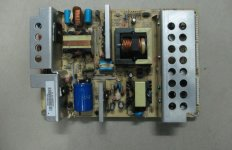 Original FSP173-3M01 Haier 3BS0162212GP Power Board