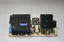 Original FSP323-4M01 FSP 3BS0152715GP Power Board