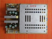 Original FSP232-4M01 FSP 3BS0098214GP Power Board