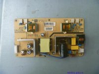 Original PCA060FB-011-P-R Haier 29C11600007-RA5 Power Board