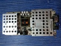 Original DPS-213AP Chi Mei 2950146207 Power Board