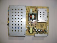 Original FSP197-4M01 FSP 3BS0146812GP Power Board