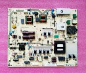 Original RDENCA397WJQZ Sharp DPS-144BP Power Board