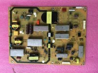 Original DUNTKG347FM01 Sharp QPWBFG347WJN1 Power Board
