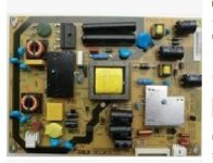 Original DUNTKF963FM02 Sharp QPWBFF963WJN1 Power Board
