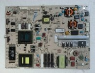 Original KDL-40NX720 Sony APS-293 Power Board