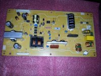 Original FSP118-3F01 FSP Power Board