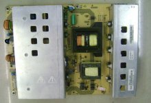 Original DPS-280LP A Vizio 0500-0507-0560 Power Board