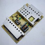 Original DPS-433BP-3 Vizio 0500-0507-0740 Power Board