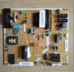Original PSLF101301M Vizio 0500-0614-0410 Power Board