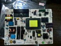 Original LED42A300 Hisense HLL-3240WB Power Board
