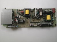 Original MPC6602 Panasonic PCPC0007 Power Board