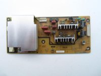 Original MPV8A081 Panasonic PCPV0068 Power Board
