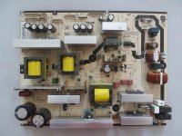 Original MPF2932 Panasonic PCPF0247 Power Board