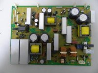 Original MPF7719E Panasonic PCPF0229 Power Board
