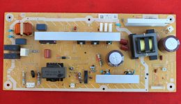 Original ETX2MM812MSS Panasonic NPX813MS2 Power Board
