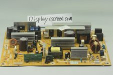 Original ETX2MM813MSM Panasonic NPX813MS1 Power Board