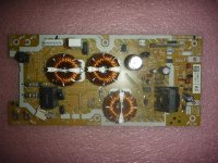 Original ETX2MM704MGA Panasonic NPX704MGA-1 Power Board