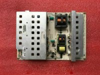 Original DPS-379AP Delta 0500-0507-0550 Power Board