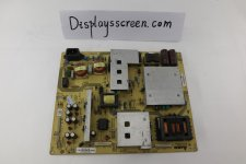 Original DPS-321AP Delta Power Board
