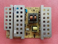 Original DPS-319AP Delta Power Board