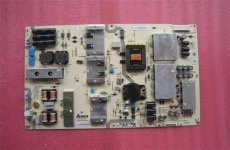 Original DPS-278AP Delta Power Board