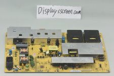 Original DPS-270DP Delta Power Board