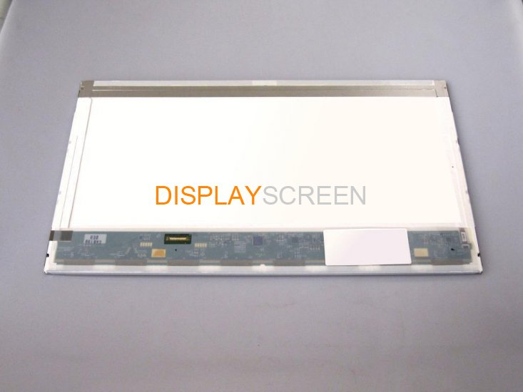 "Original N173FGE-E13 Innolux Screen 17.3"" 1600*900 N173FGE-E13 Display"