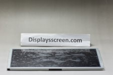 "Original LQ156M1LG21 SHARP Screen 15.6"" 1920*1080 LQ156M1LG21 Display"