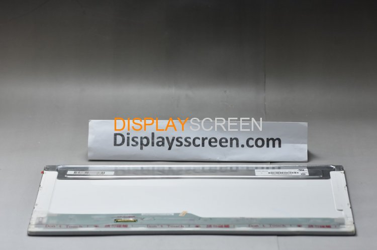 "Original N173HGE-L11 Innolux Screen 17.3"" 1920*1080 N173HGE-L11 Display"