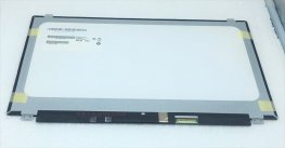"Original B156XTK01.0 AUO Screen 15.6"" 1366*768 B156XTK01.0 Display"