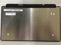 "Original NV125FHM-N82 BOE Screen 12.5"" 1920×1080 NV125FHM-N82 Display"