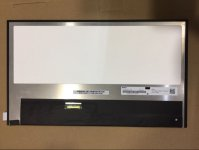 "Original N125HCE-G61 BOE Screen 12.5"" 1920×1080 NV125FHM-N62 Display"