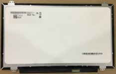 "Original B140XTN02.0 AUO Screen 14"" 1366×768 B140XTN02.0 Display"