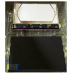 "Original BP101WX1-300 BOE Screen 10.1"" 1280×800 BP101WX1-300 Display"