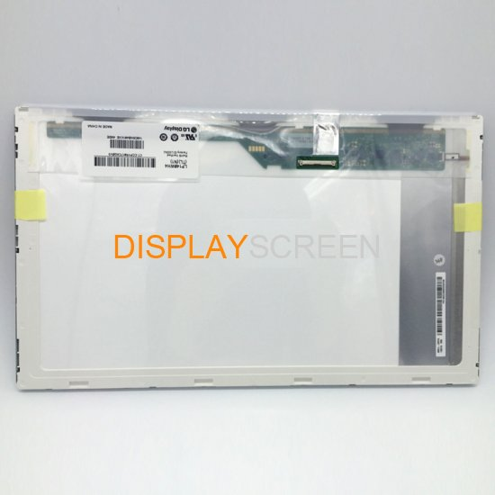 "Original LP140WH4-TLN2 LG Screen 14"" 1366×768 LP140WH4-TLN2 Display"