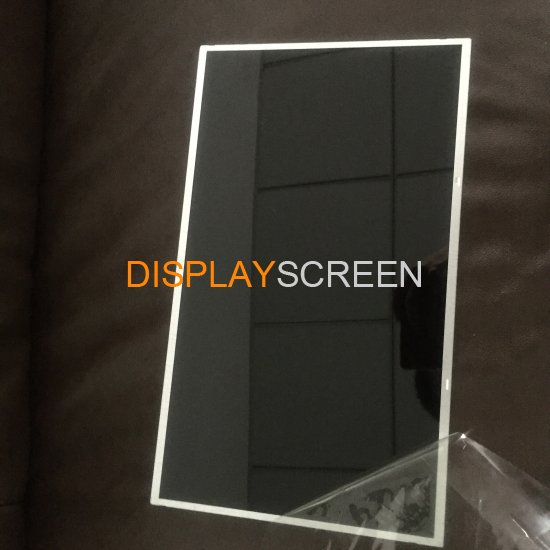 "Original N173FGE-LA3 INNOLUX Screen 17.3"" 1600*900 N173FGE-LA3 Display"