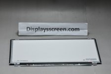 "Original LP156WF6-SPL2 LG Screen 15.6"" 1920×1080 LP156WF6-SPL2 Display"