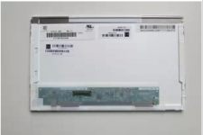 "Original LTD104EA52 Toshiba Screen 10.4"" 1024×768 LTD104EA52 Display"