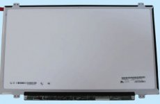 "Original NT156WHM-N33 BOE Screen 15.6"" 1366×768 NT156WHM-N33 Display"