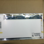 "Original B140XW01 V0 AUO Screen 14"" 1366×768 B140XW01 V0 Display"