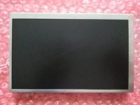 "Original C070VW01 V0 AUO Screen 7"" 800×480 C070VW01 V0 Display"