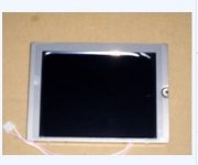 "Original PD057VT1 PVI Screen 5.7"" 640×480 PD057VT1 Display"