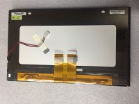 "Original PM090WY2 PVI Screen 9"" 800×480 PM090WY2 Display"