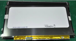 "Original N133HSE-EA2 Innolux Screen 13.3"" 1920×1080 N133HSE-EA2 Display"